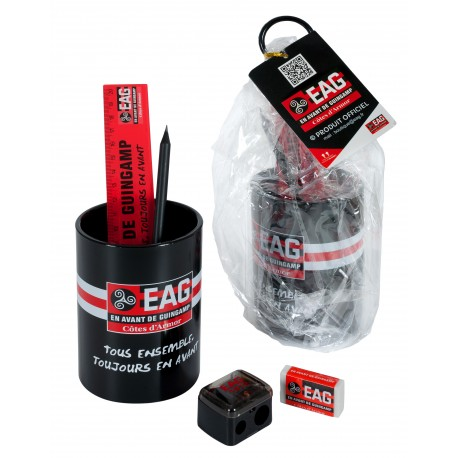 KIT SCOLAIRE EAG