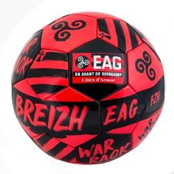 Ballon EAG WAR RAOK