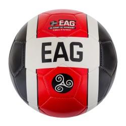 Ballon EAG