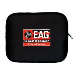HOUSSE TABLETTE EAG