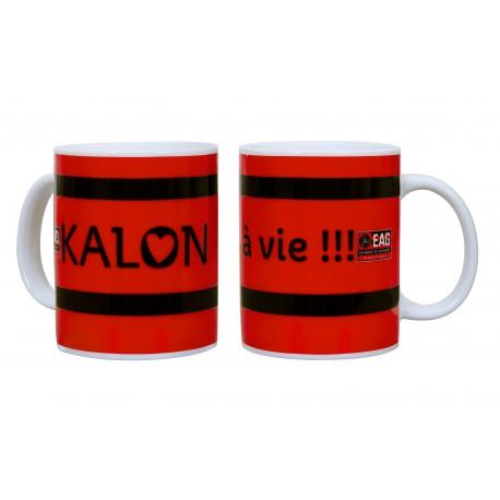 MUG KALON