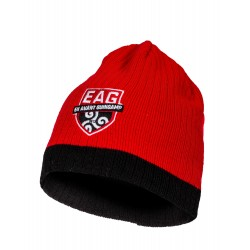 Bonnet Rouge EAG
