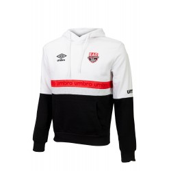 SWEAT CAPUCHE UMBRO