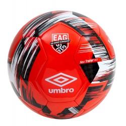 Ballon EAG UMBRO T.5