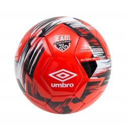 Ballon EAG UMBRO T.2