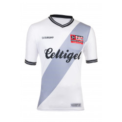 MAILLOT COLLECTOR EUROPA LEAGUE