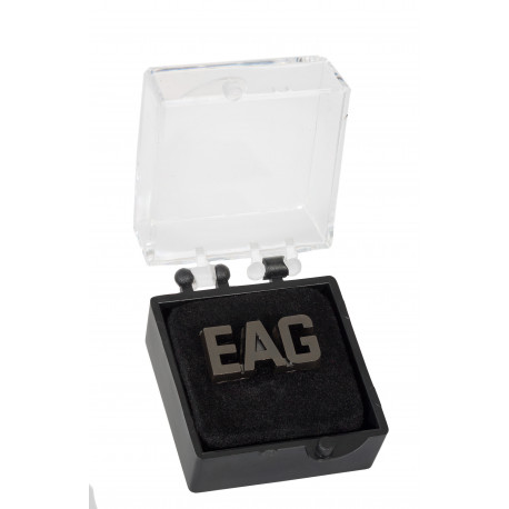 PIN'S EAG