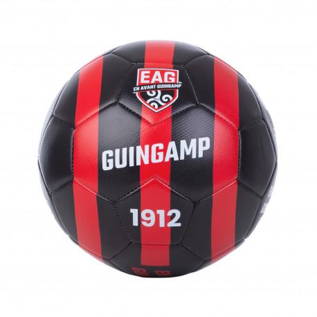 Ballon EAG 2021