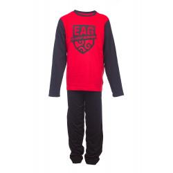 Pyjama Enfant 2021-2022