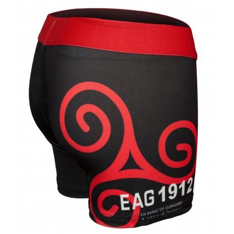 Boxer enfant EAG